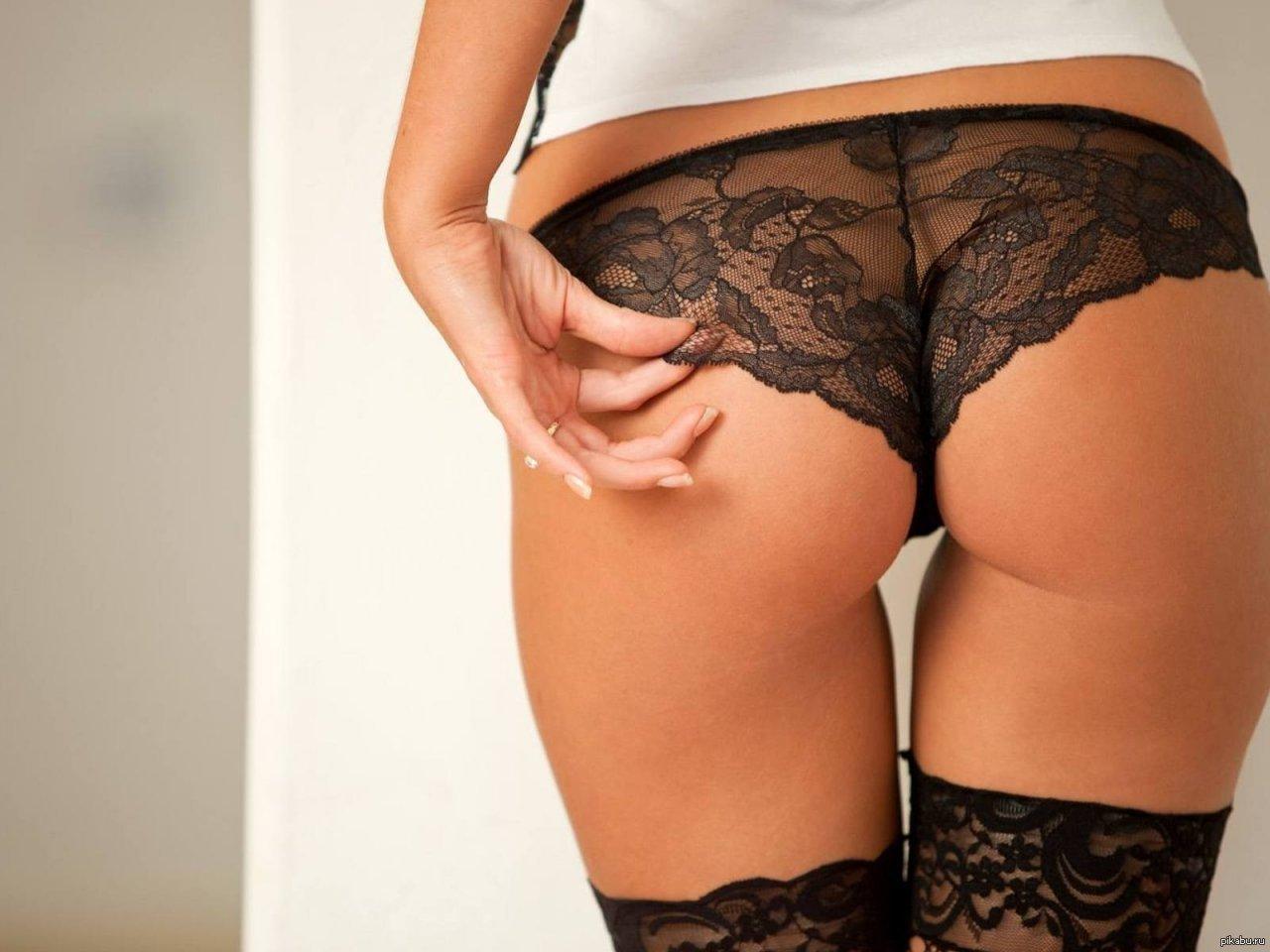 Секс порно с красивыми женщинами старая пизда