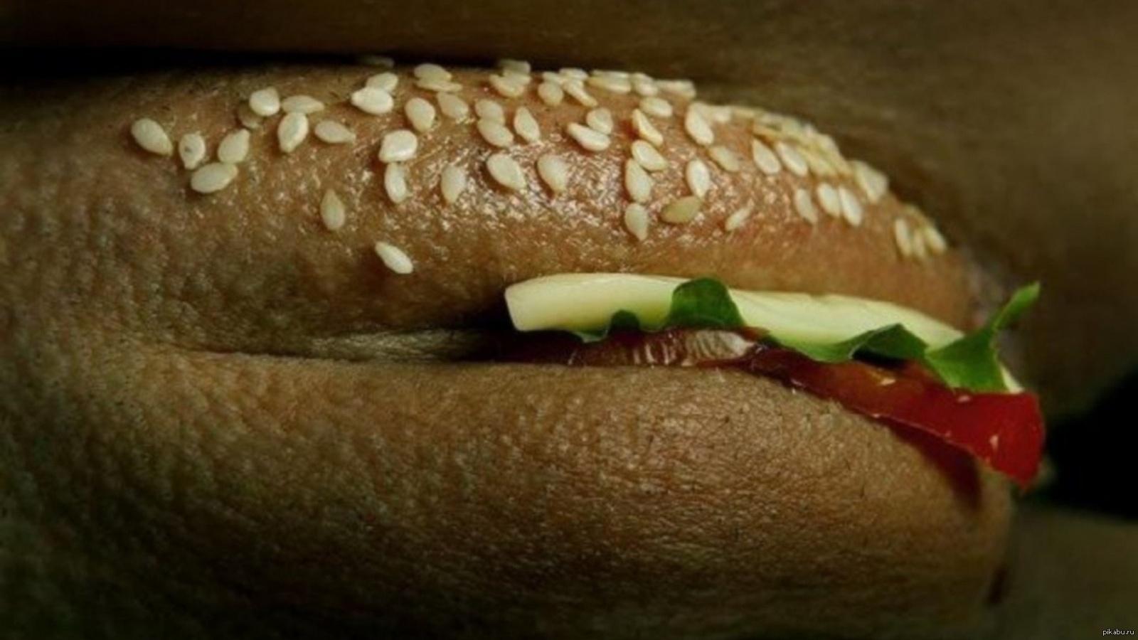 cheeseburger-porn-video