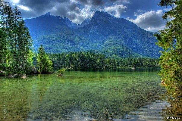 Доломитовые Альпы Италия 28 фото