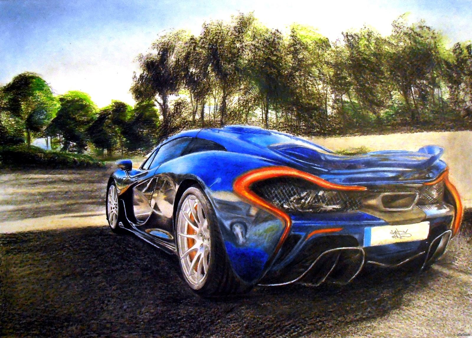 фотки фото рисунки автомашин выбирает