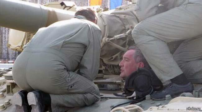 """Генерал США Болдвин посетил учебный центр ВСУ """"Десна"""": Опыт АТО умело передается курсантам - Цензор.НЕТ 4105"""
