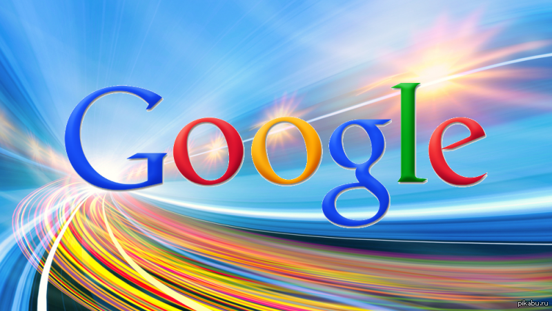 google - 1280×720
