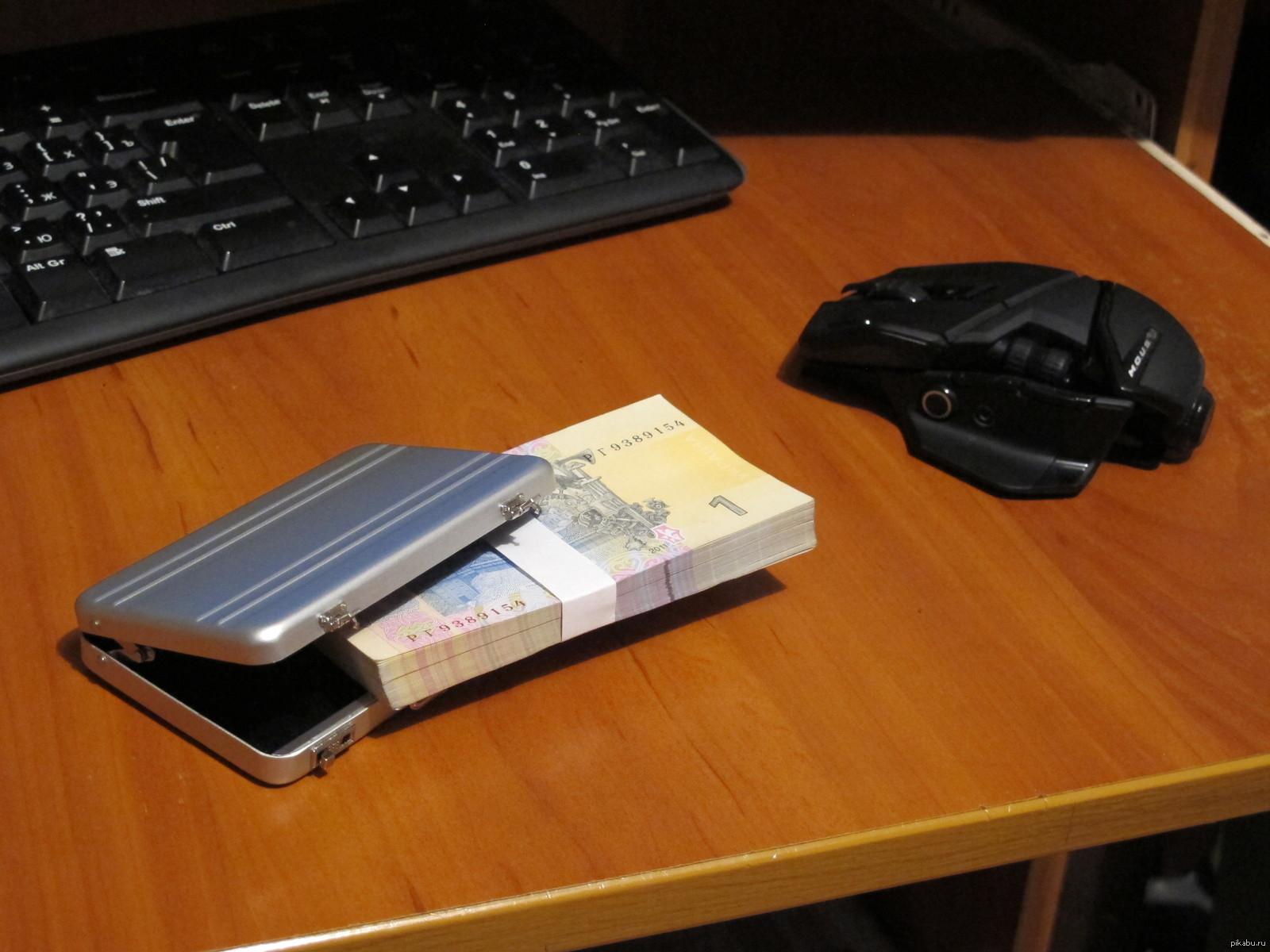 Мини кейсы для денег купить монеты в отделении сбербанка