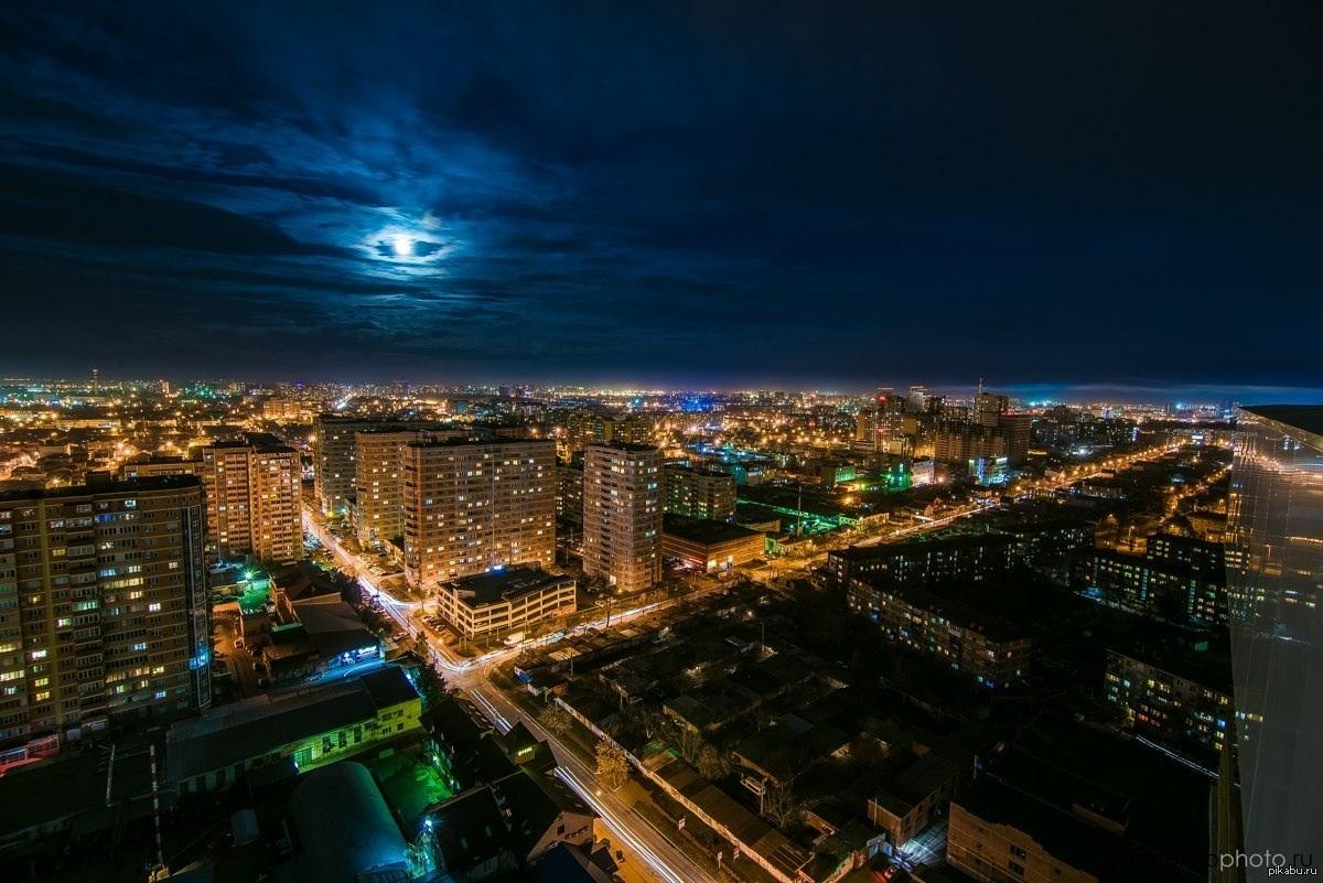 могла понять, фото с крыши на ночной город белорусский маски имеют