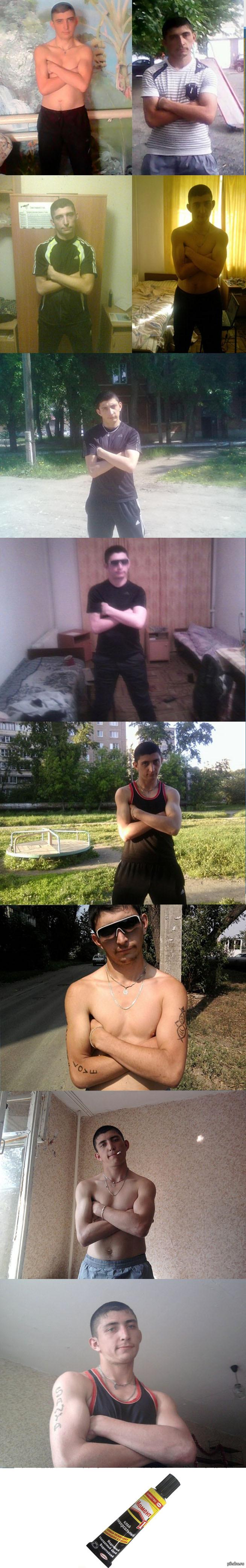 Девушка засунула в себя дезик и пошла, русские женщины в трусах фото