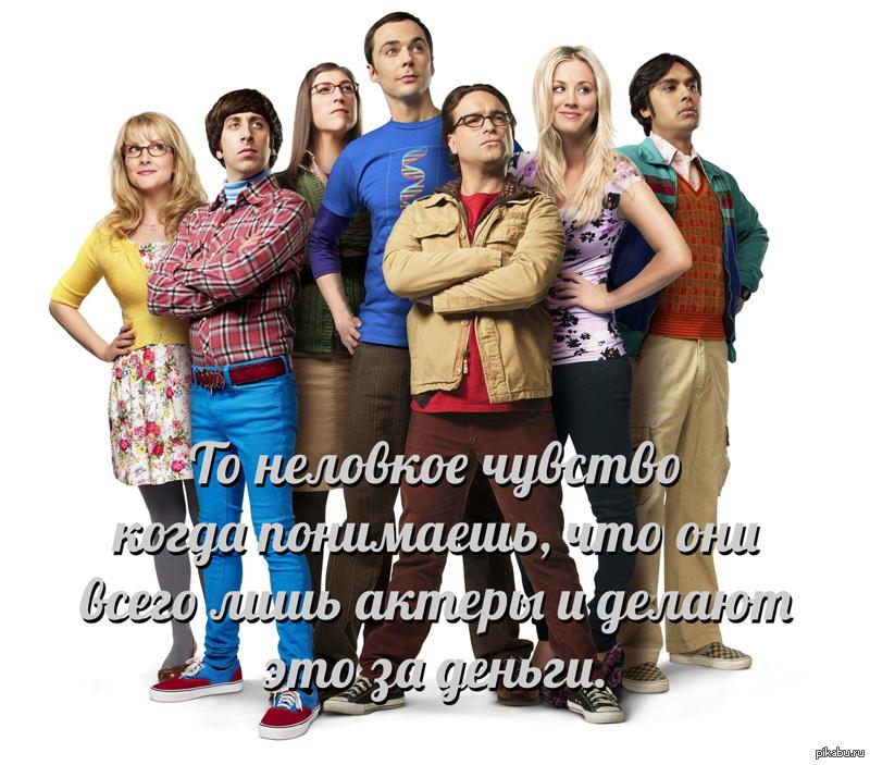 lesbi-doktorshi-foto