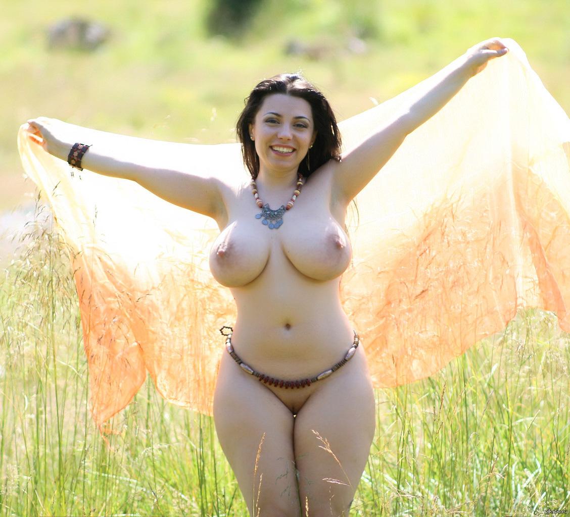 Фото пышных обнаженных дам, фото жестких траханье баб