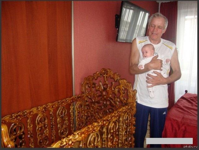 Дед ебиет внук ивнучку фото 529-687