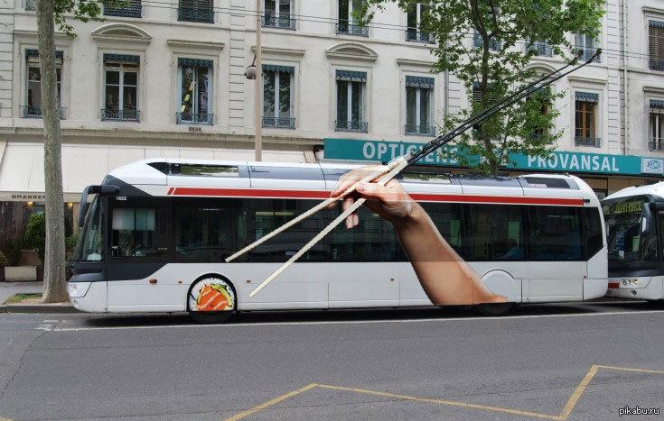 Прикольные картинки на транспорте, малышом картинках