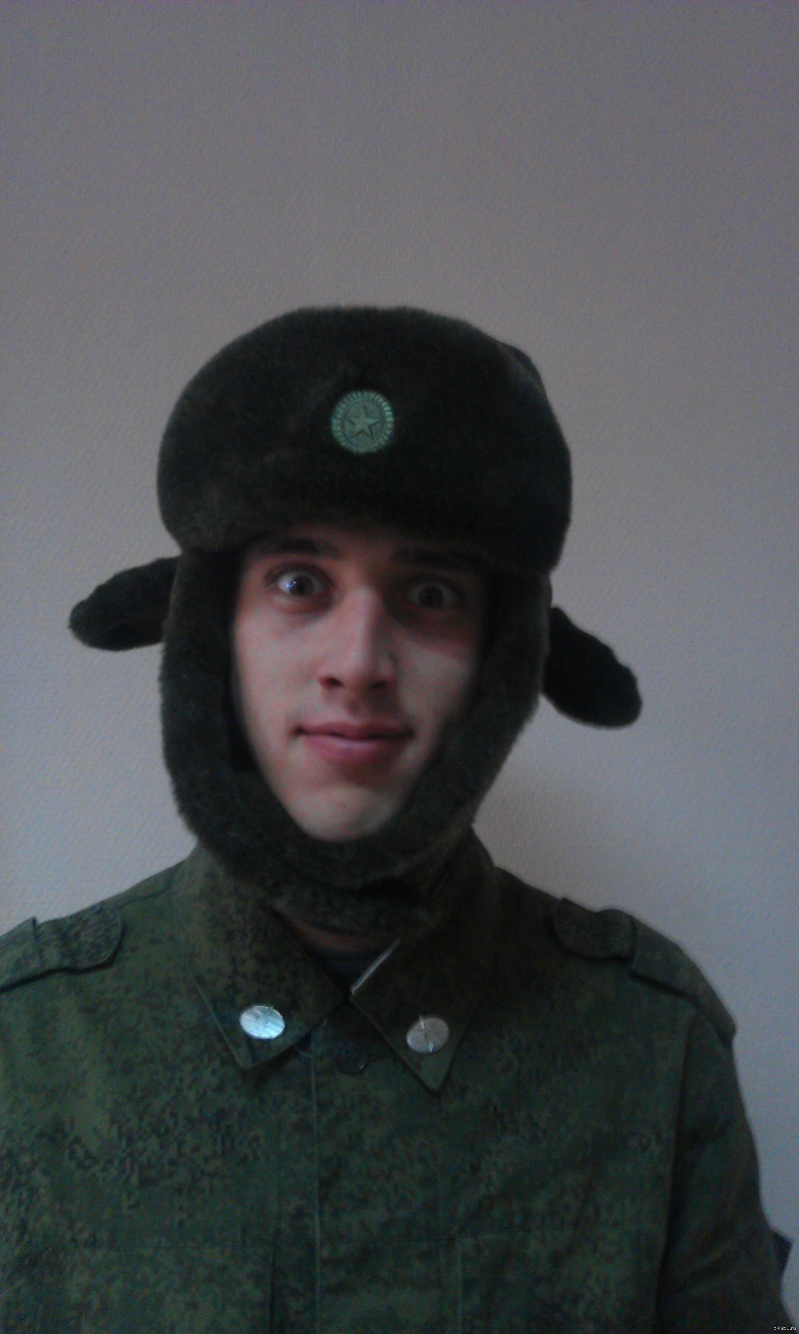 военная зимняя шапка от юдашкина фото фарфор отличается необыкновенной
