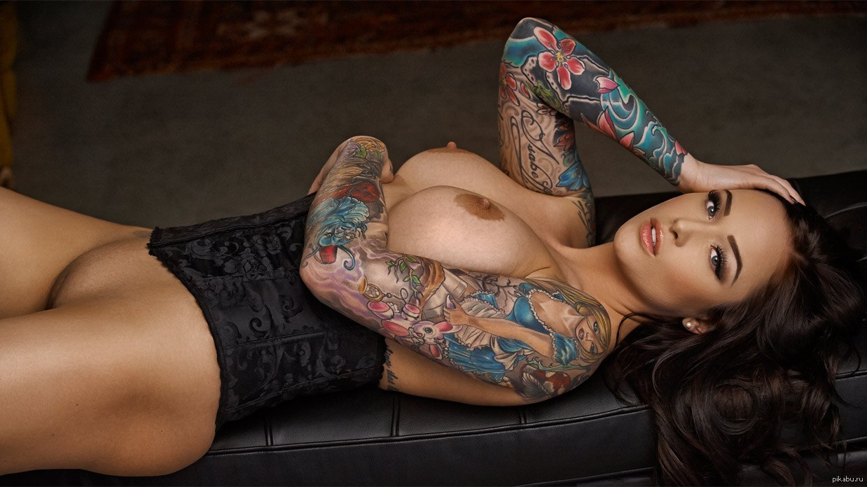 Got swag that mixed girl naked pussy girl gallery