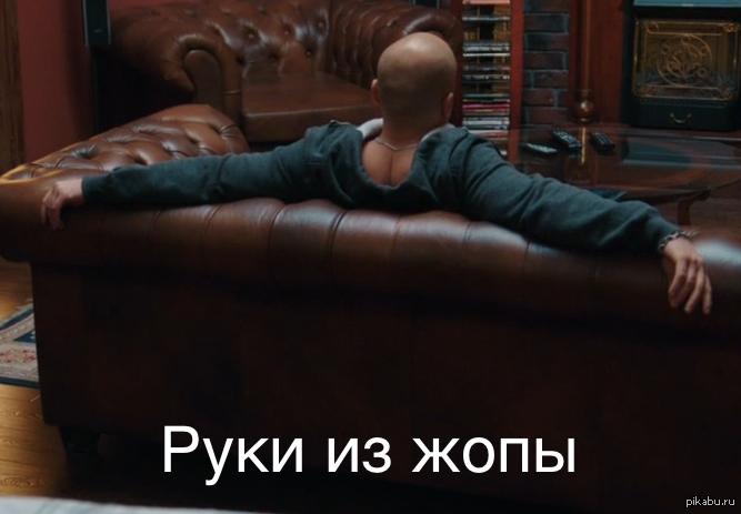 krasotka-lesbiyanka-ruki-v-bolshoy-zhope-kino-lanini-hatolari