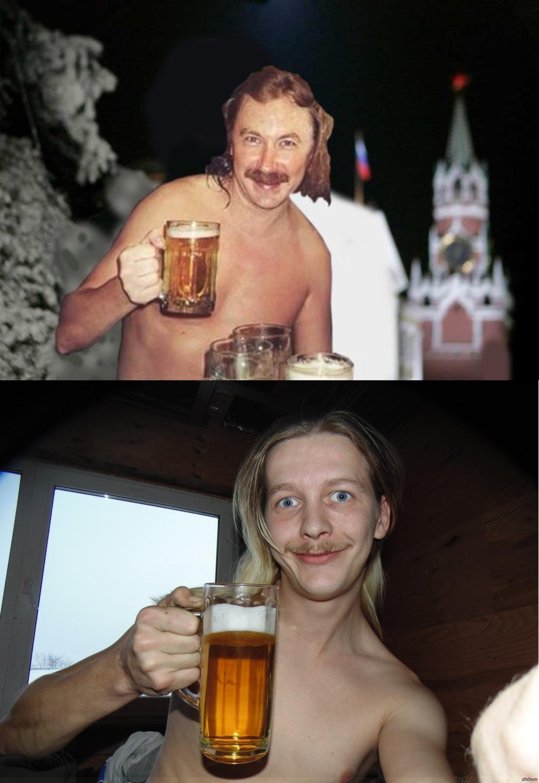 Игорь николаев выпьем за любовь приколы картинки, цветов нарисованные