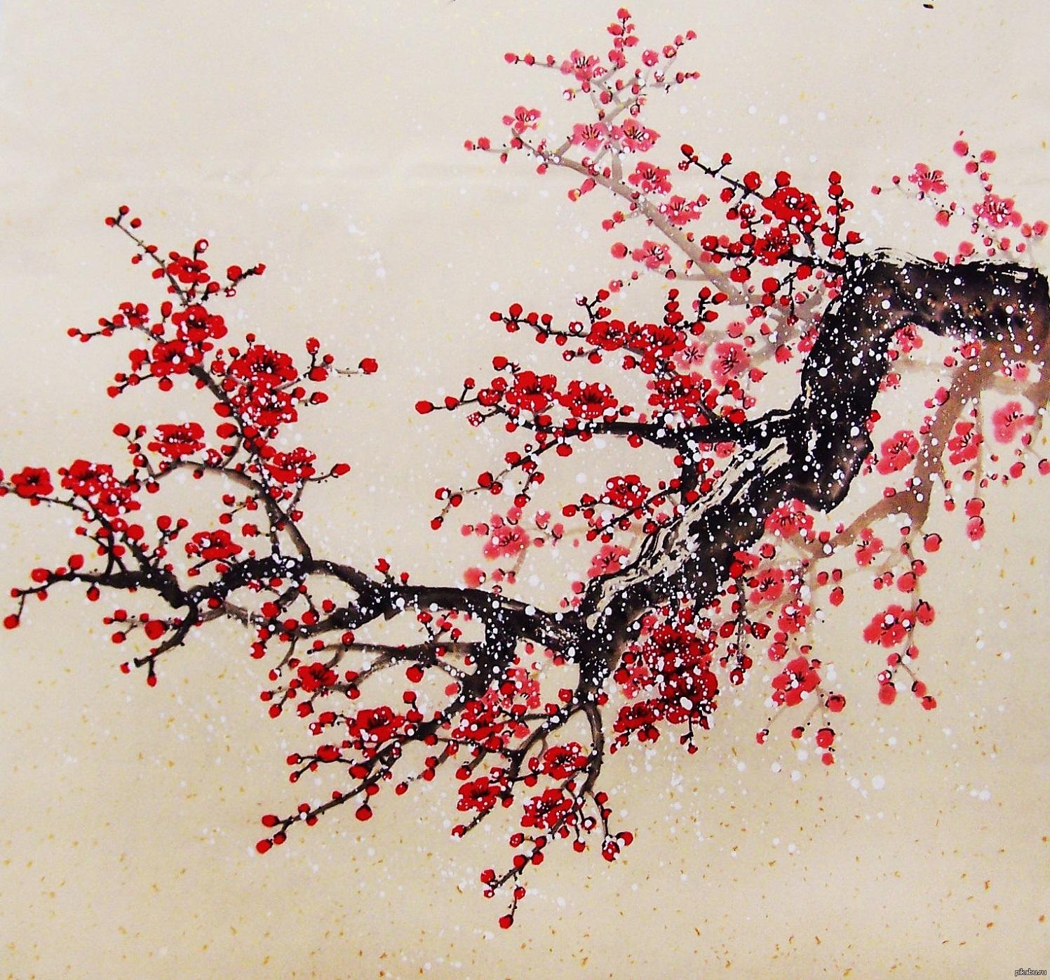 Доброго вечера, красивые китайские картинки с надписями