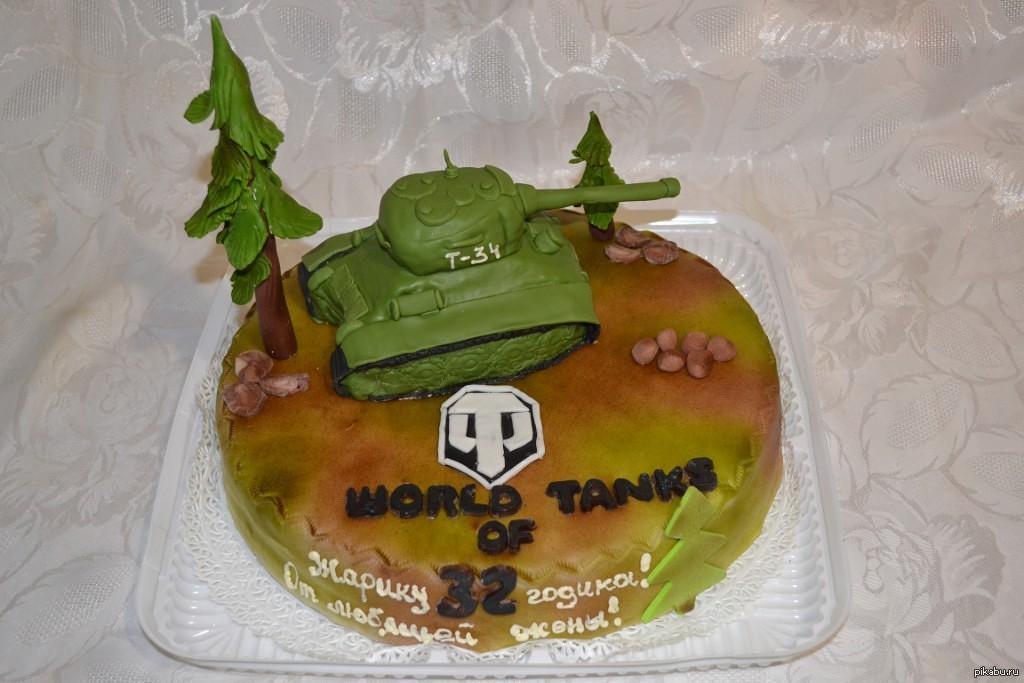 девочка, миниатюрная торт ворлд оф танк фото прикольные клуб посещают только
