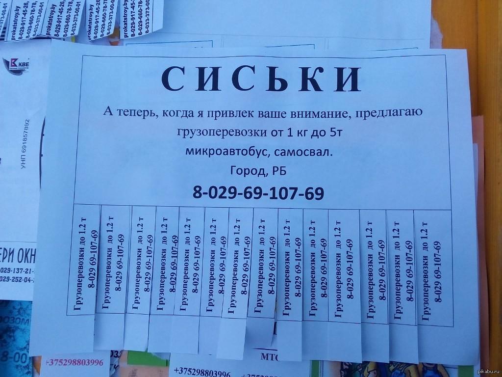 1422267711_1361077331.jpg