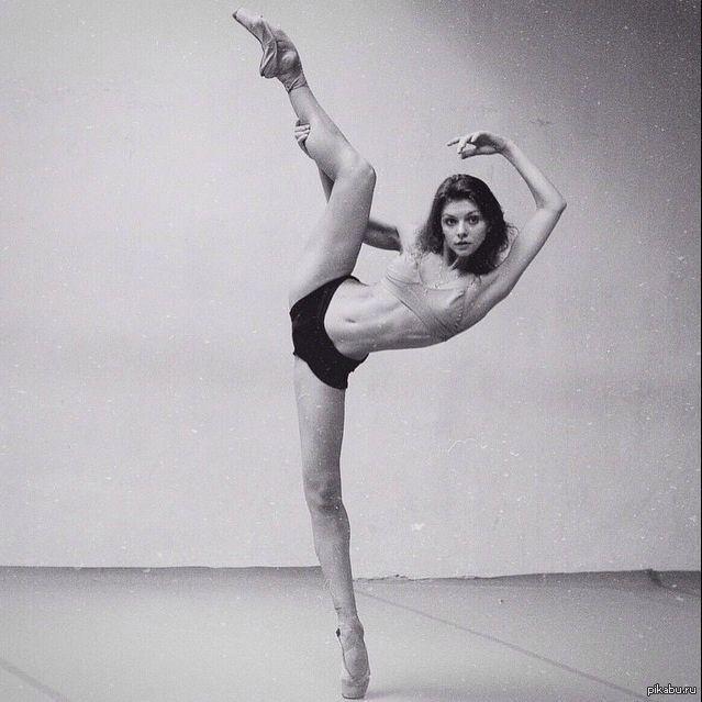 балерина торрент скачать - фото 2