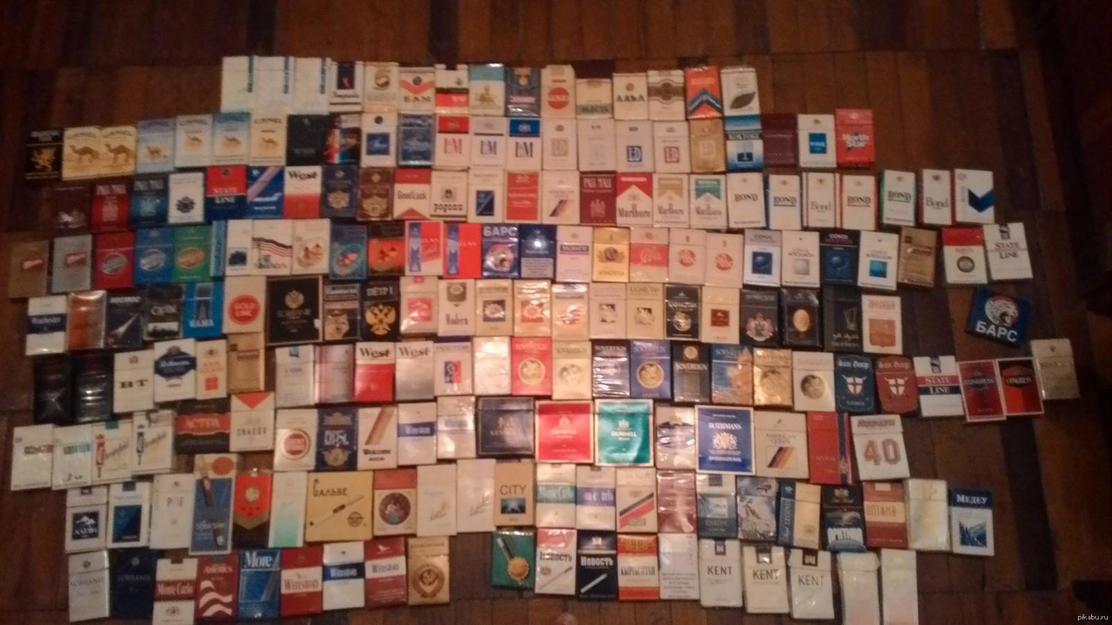 картинки пачек сигарет всех марокко начала, предлагаем разобраться
