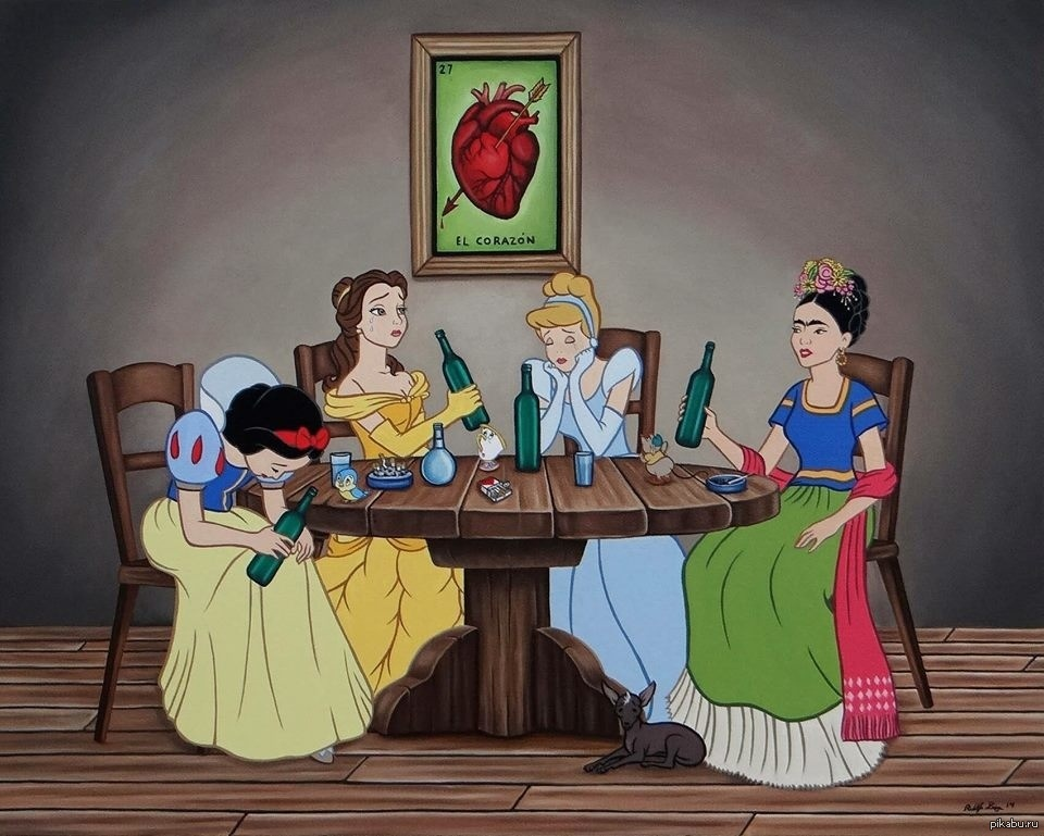 Картинки приколы принцесса, год