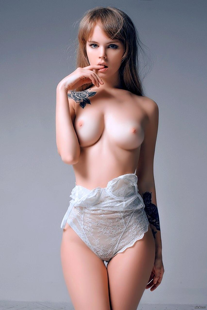female-sc-models-nude