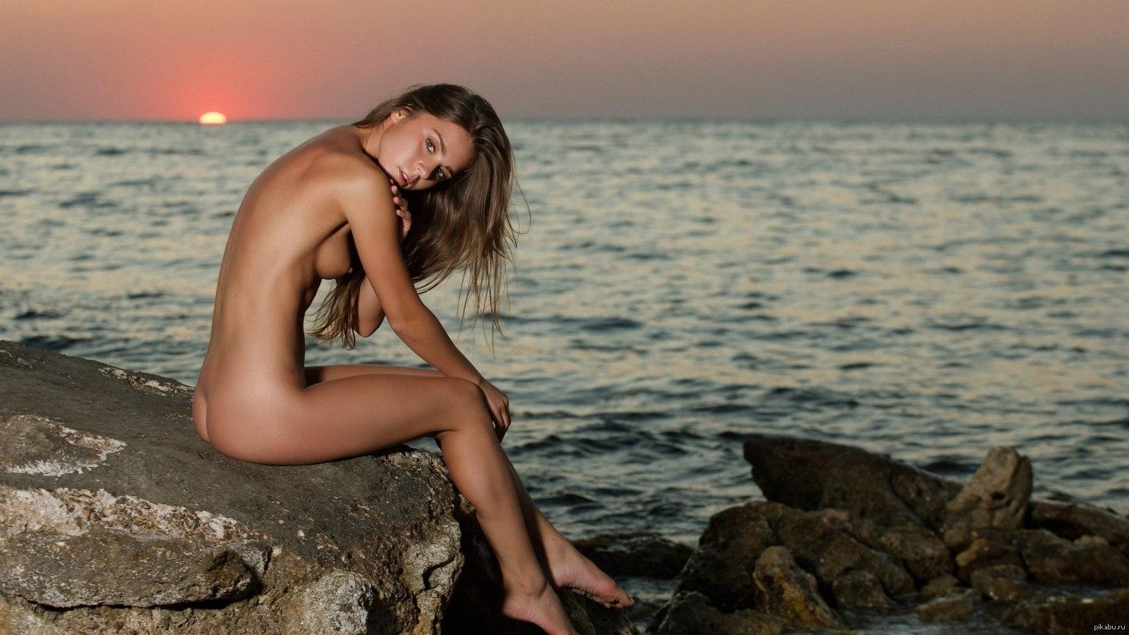Картинки фото моря греция видите, сделать