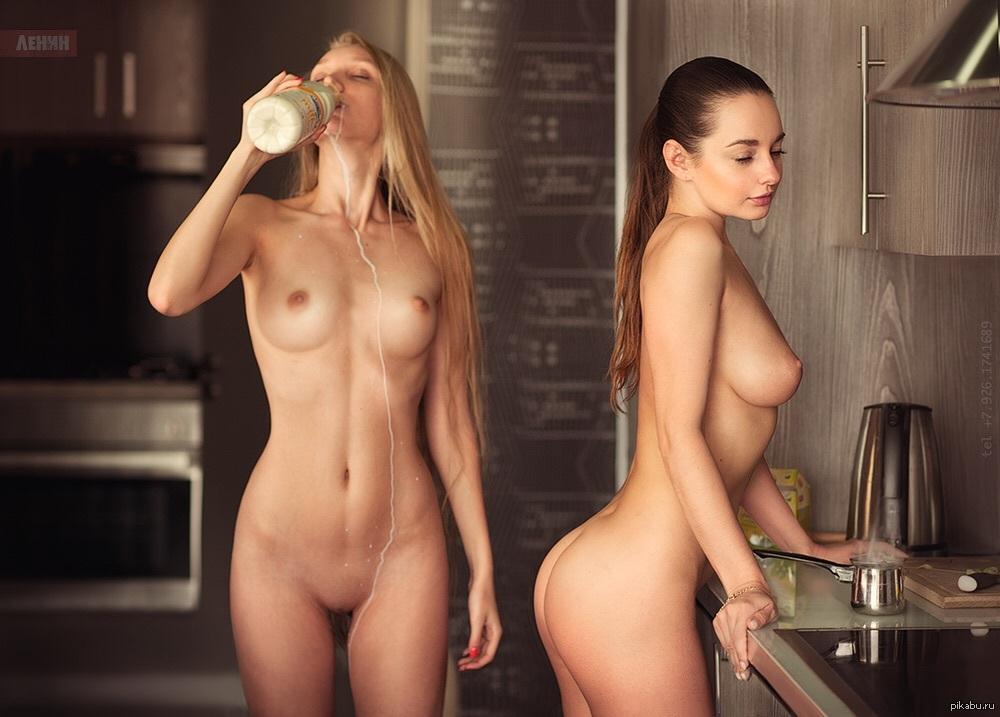 Real nm girls nude — img 5