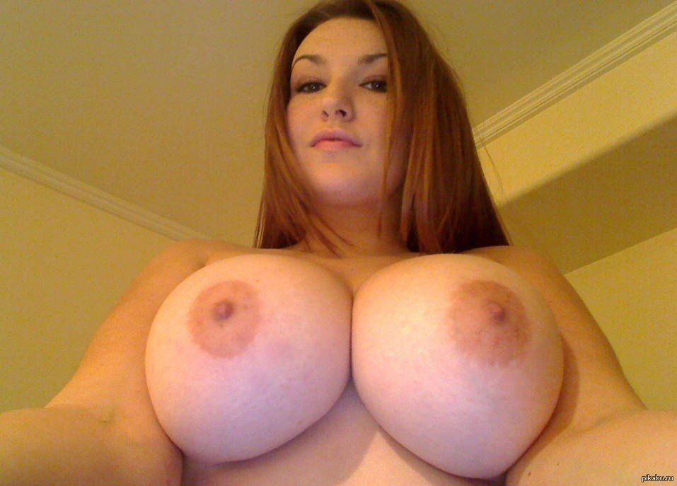 Sexie Tits