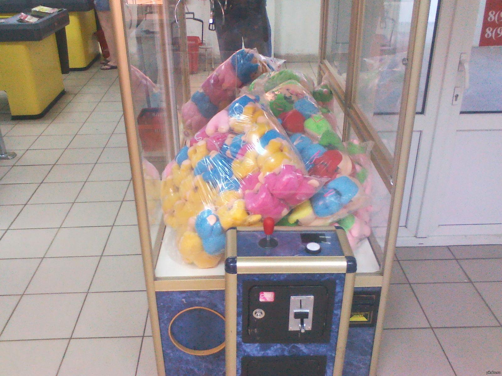 Игровые автоматы банана покер
