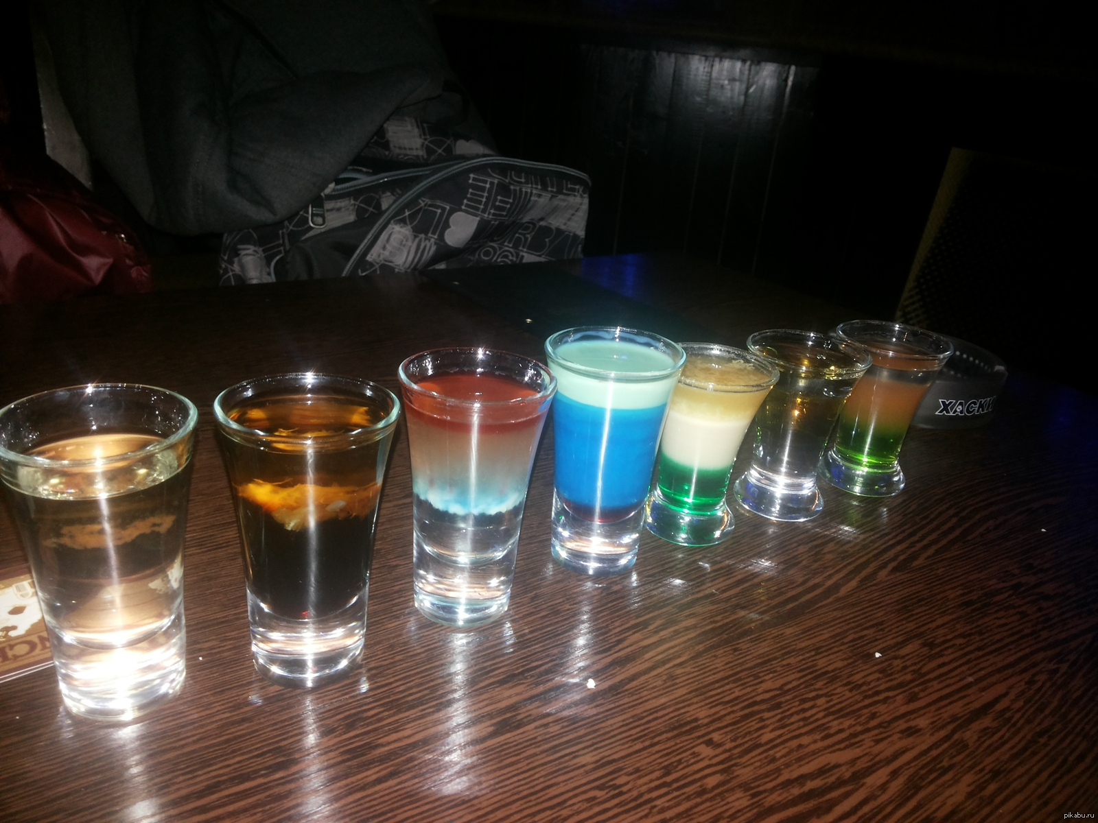 десятилетия применяется фото алкоголя на столе в клубе тому корню восходят