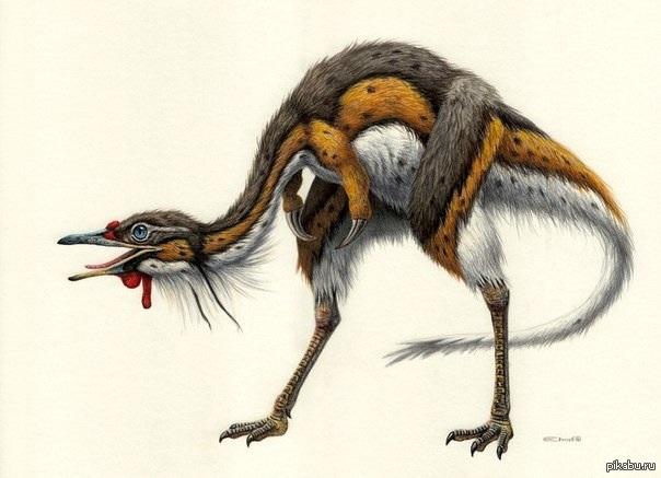 Картинки по запросу Альваресзавр