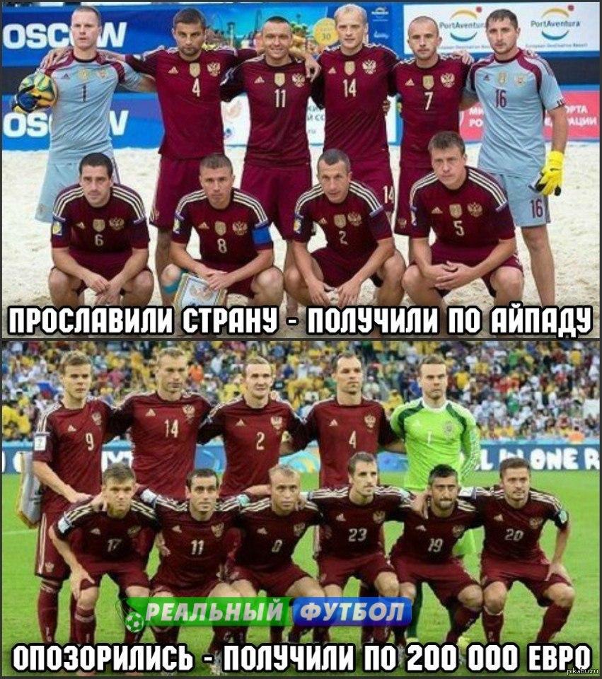 Россия по футболу картинка прикольная, надписями кристина рисунки