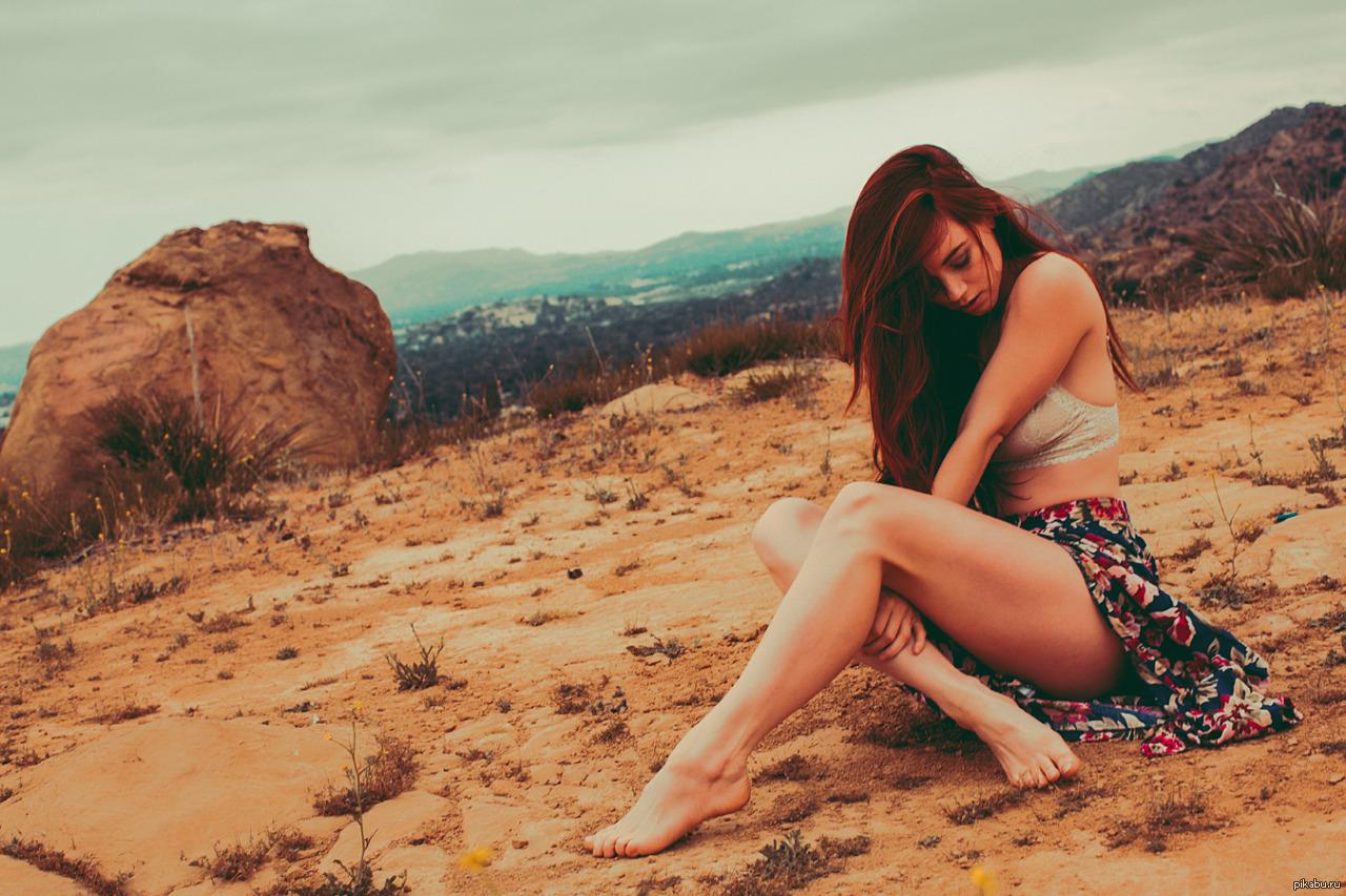 Brooke Eva naked (81 fotos), Is a cute Ass, Snapchat, in bikini 2018
