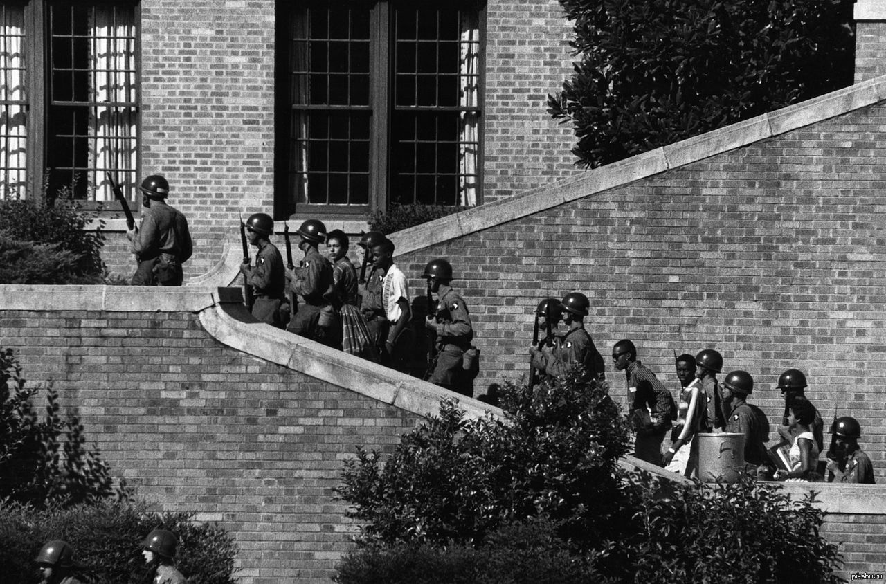 """racial segregation in schools essay Free racial segregation papers  in the essay, """"letter from  due to race was made completely illegal by 1970 1954 saw the end to legal segregation in schools."""
