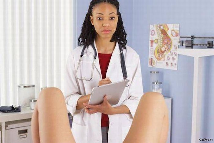 Девушка пришла на прием к гинекологу найдено, смотреть секс со зрелыми в хорошем качестве