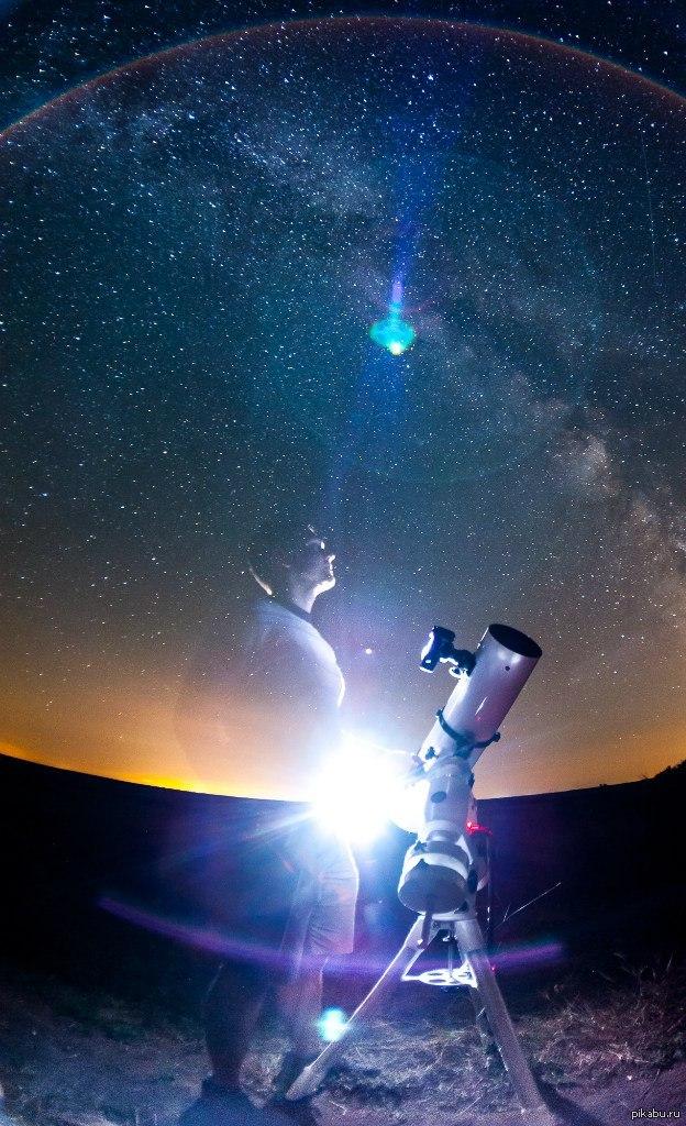 astronomy rastronomy reddit - 624×1024