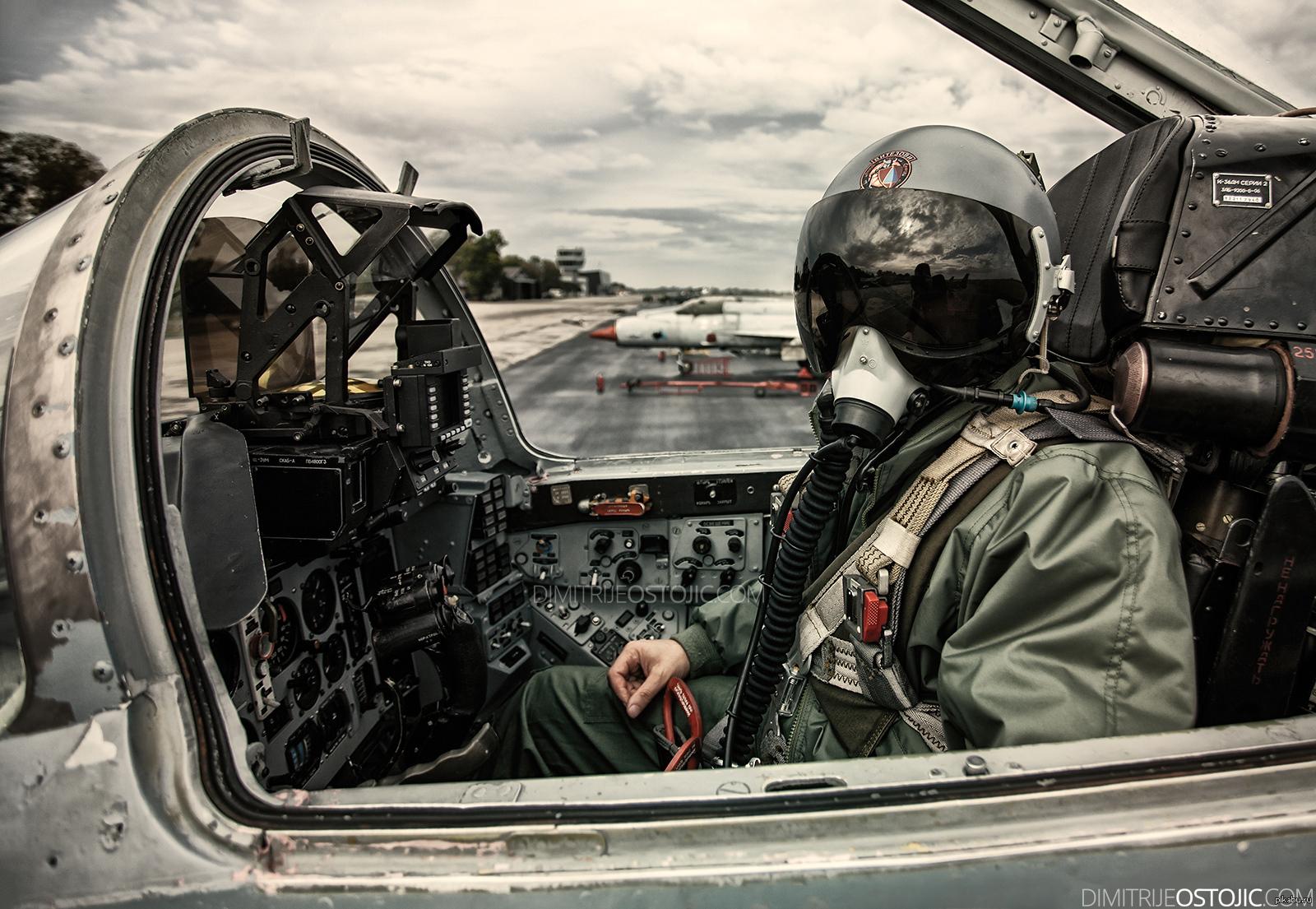 фотографии кабин российских истребителей конный завод