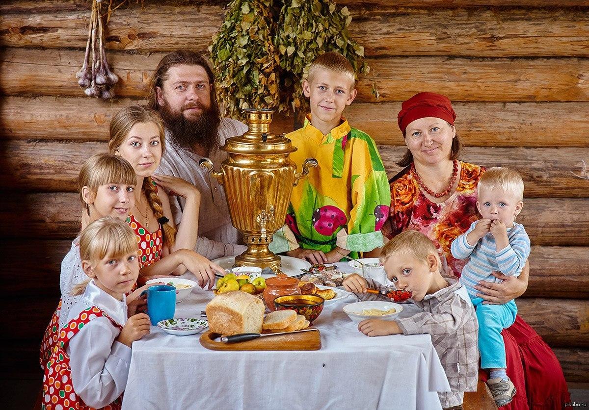 современном рынке диво божье семьи наши фото делаем гараже когда