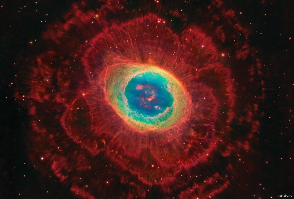 ring nebula coordinates - 1023×537