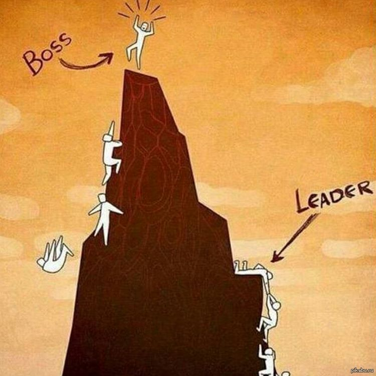 leader as a role model Be a positive role model as a leader, your actions set the tone for what is appropriate behavior in the workplace exhibit actions that you want your team to emulate.