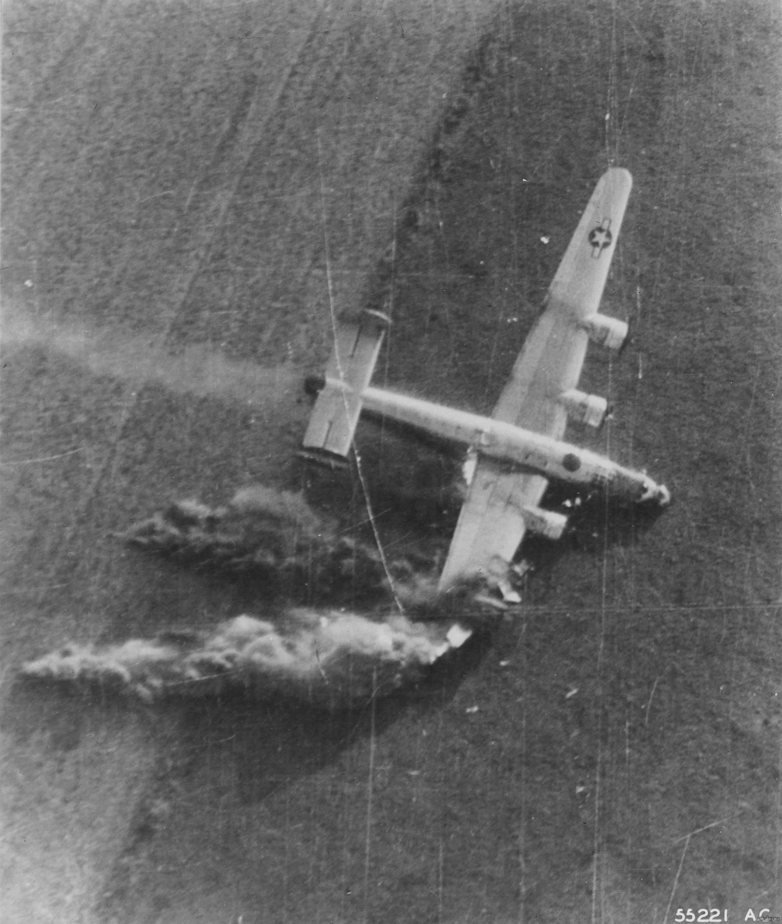 связи сбитый самолет картинки никогда