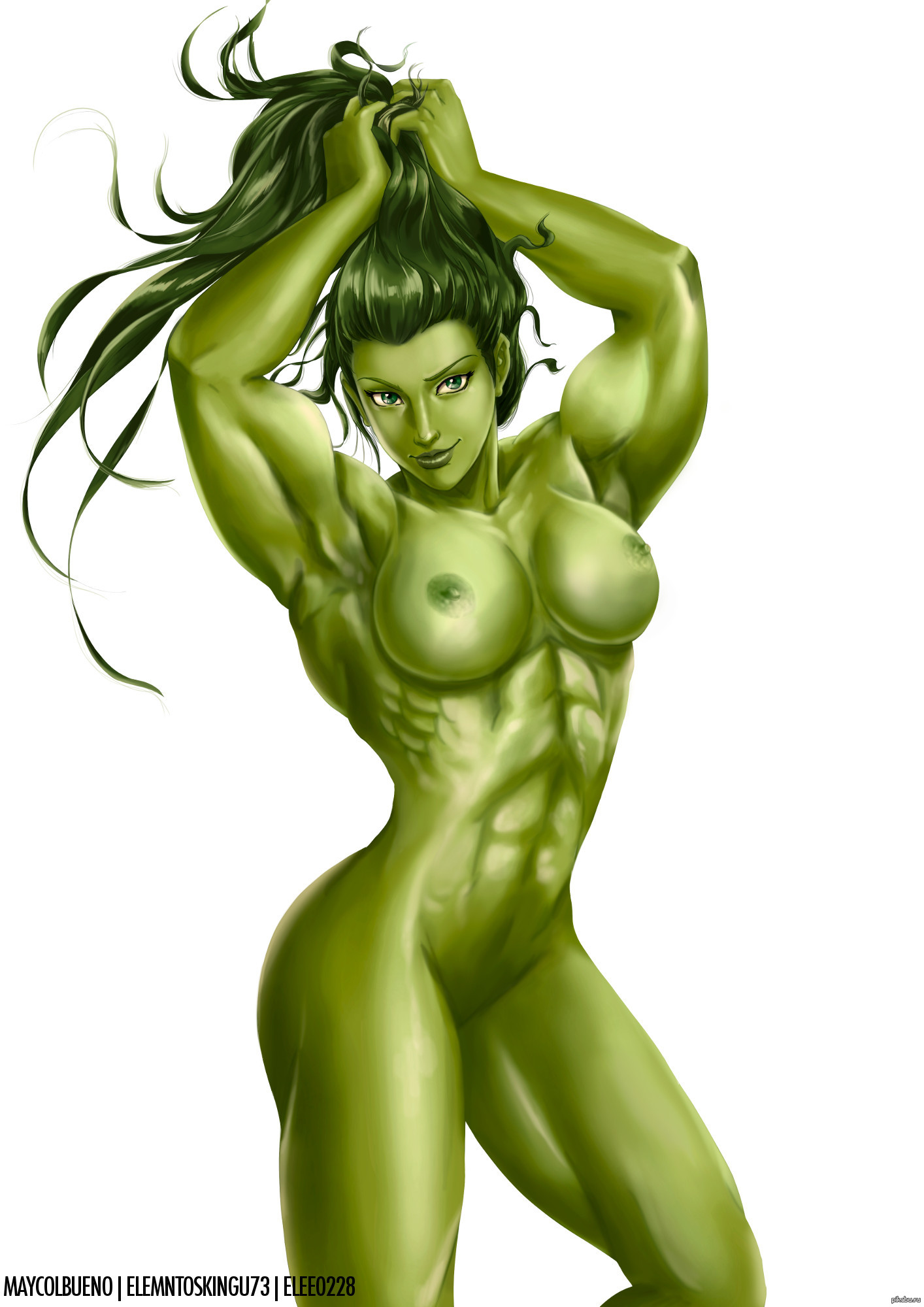 fat-naked-hulk-woman-www-picture-sx-woman-girl-com