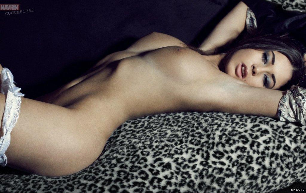 голая диана мелисон фото истина писна