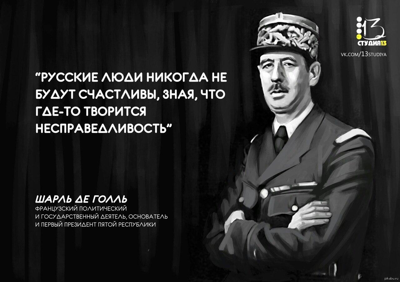 https://cs5.pikabu.ru/post_img/big/2015/11/03/11/1446579982_1065007482.jpg