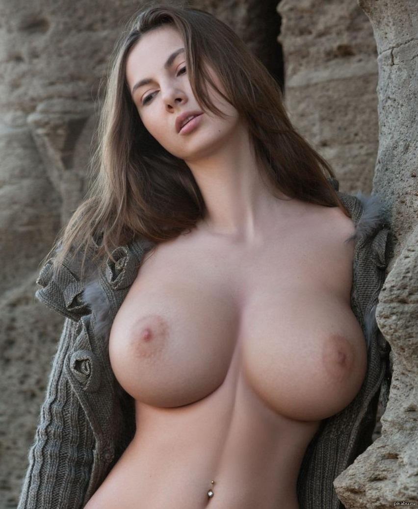 Myf warhurst hot tits — img 15