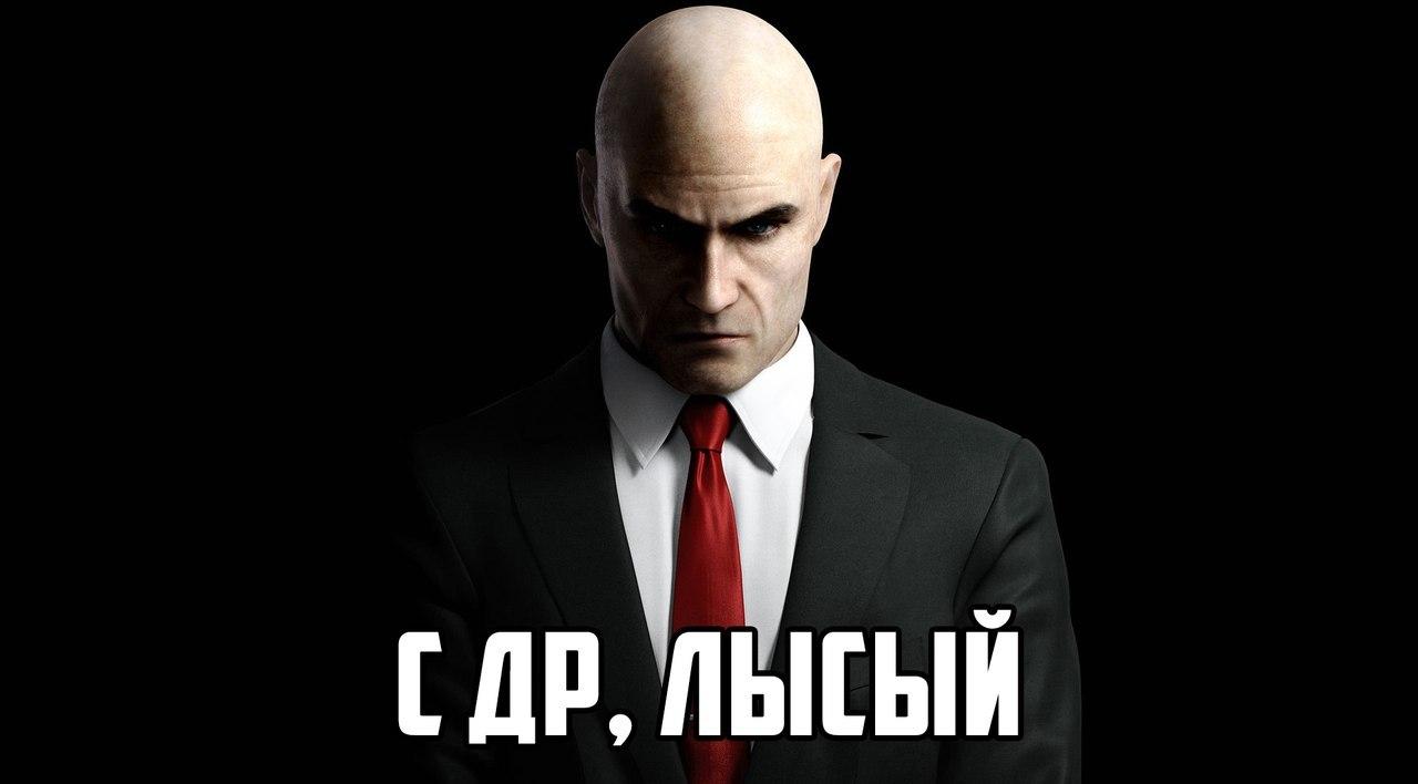 https://cs5.pikabu.ru/post_img/big/2015/12/01/7/1448970364149549169.jpg