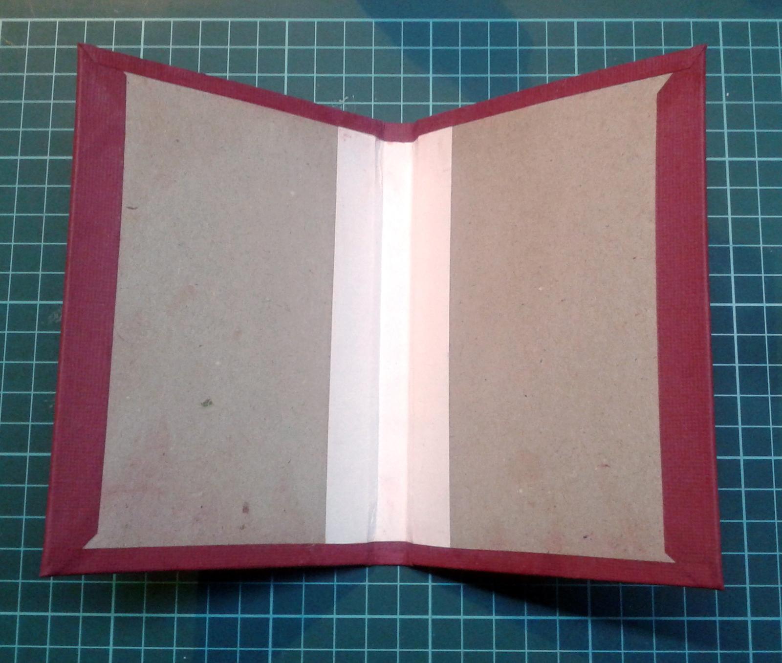 Как сделать из бумаги диппера 625