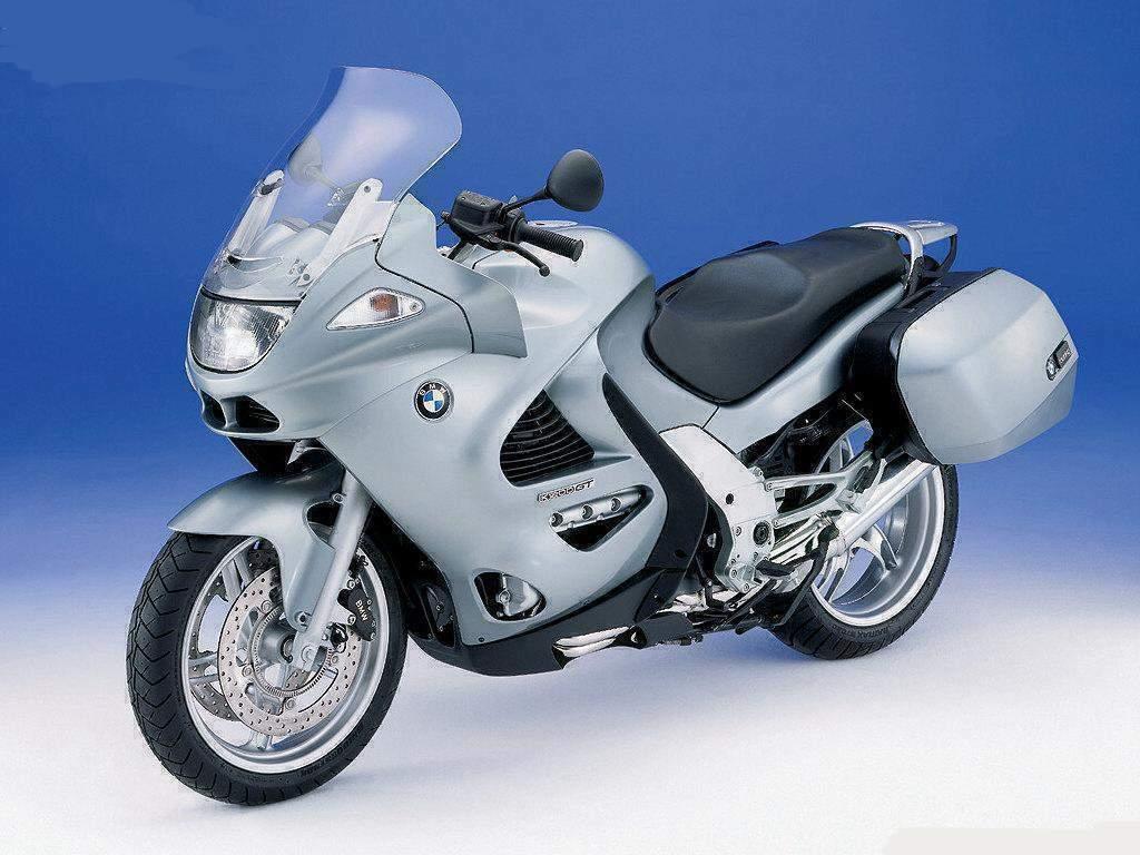 Мотоциклы Скачать Через Торрент - фото 7