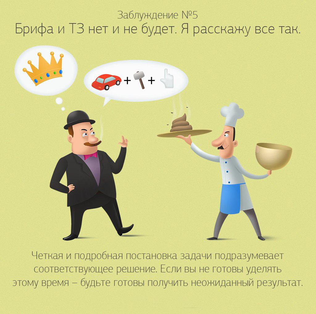 a20155209b99 Дизайнера сайтов пост, о наболевшем.... Дизайн, Вебмастер, Вебдизайн,