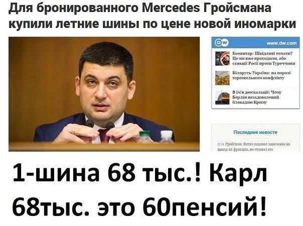 Кабмін виручив майже 840 тисяч гривень від продажу транспортних засобів на аукціонах - Цензор.НЕТ 3411