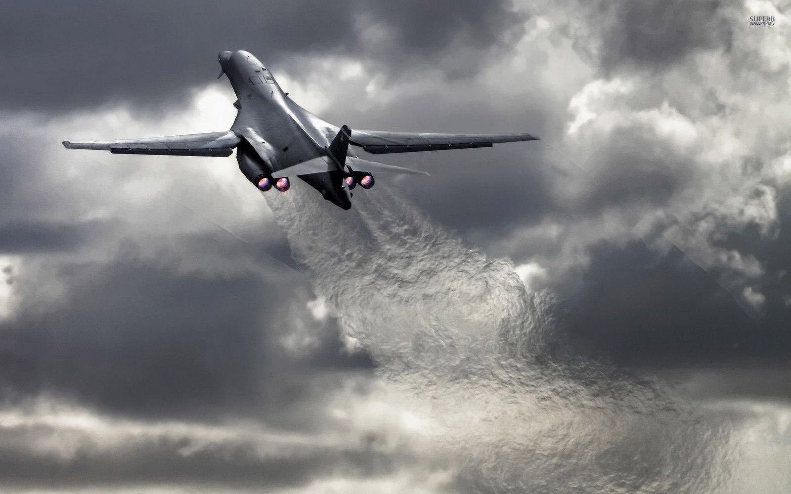 Обои красота, сопло, жар, Самолёт, воздух. Авиация foto 9